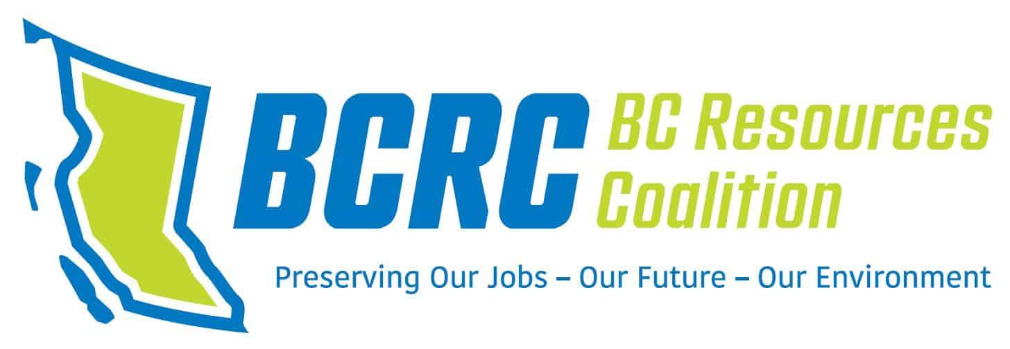 BCRC-logo
