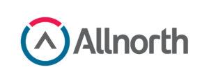Allnorth 3.0-Safety Margin