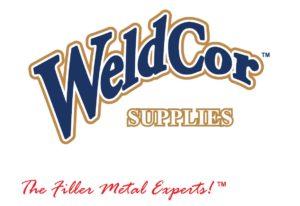 Weldcor