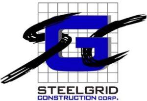 steelgrid