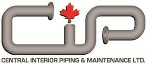 CIP Logo Master small
