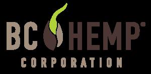 bchemp-logo-master