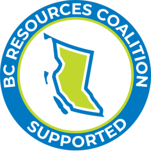 bcrc-supported