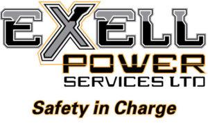 Exell Logo