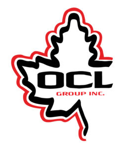 Approved OCL Logo with Group Inc