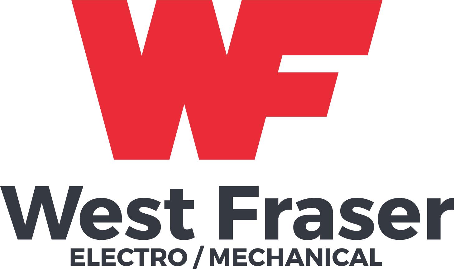 West Fraser_Logo_clr_v_p_RGB