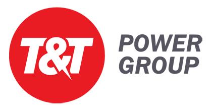 T&T-Logo