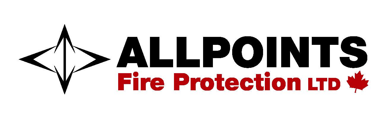 AllPoints_ProcessColour